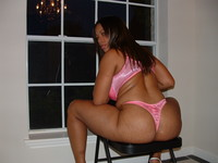 fat ebony mature porn amateur porn black ebony mature chubby fat pussy ass photo