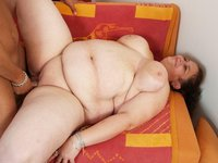 fat ebony mature porn galleries brunette mature hairy bbw fat ebony boobs sonia amateur horny porn only hot gallery xxl