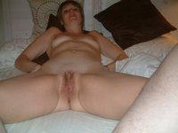 fat mature ebony porn galleries toying bbw fat girls stockings sexy nude blonde