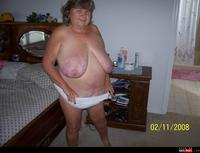 fat mature granny porn wmimg boobs extreme all fat granny mature mom old older reife tits gallery ugly housewifes hairy