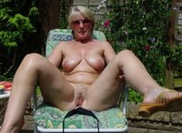 fat mature granny porn galleries fatty fat american granny bbw stocking