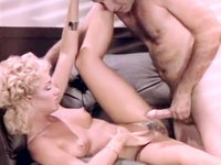 classic mature porn player cps movie secretary spreads boss classic porn