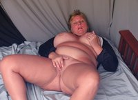 fat mature porn gallery galleries fatties amateur fat mature fuck bald twat chubby