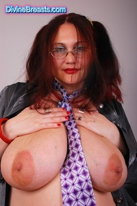 fat mature porn gallery bbw porn fat mature hangers dirtydirt photo