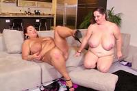 fat mature porn photos bbw porn fat free