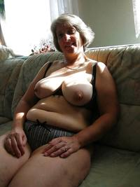 fat mature porn photos fhg fat old granny porn