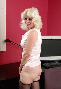 fat mature women porn granny very mature