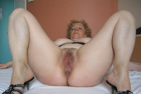 fat old mature porn amateur porn old mature granny wives hairy panties fat tits asses pictures