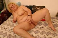 fat old mature porn bbw porky pussy bbwpics bbwporn watch extreme mature porn movies instantly old fat