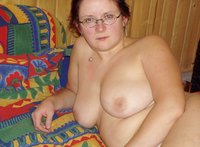 fat older women porn galleries cock bbw fat women masturbation free pics older porn