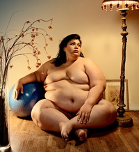 fat older women porn obese women nude photographer