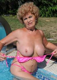 fat older women porn old grandma get fucked picture