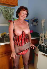 fat older women porn grannies hot granny busty