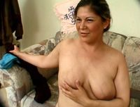 fatty sex mom faffefe eaa baa category pregnant page