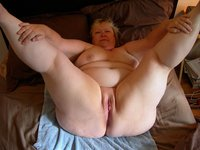 fatty sex mom galleries huge ladies fatty vagina pantyhose fattie