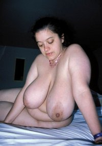 fatty sex mom galleries fat black lady pussies fatty umbrella chubby panty girls