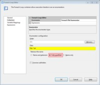 filename.txt vln questions how read dynamic naming csv ssis