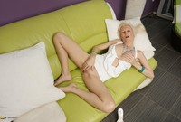 forced sex with mom porn granny boy tube porn mature mom gets facial load