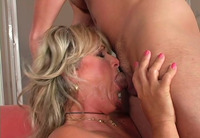 cock mature old porn storage greek old porn vromiki parea