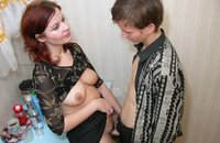 fuck photo mom tribe upload photo incest mother son relationship page fuck lewd