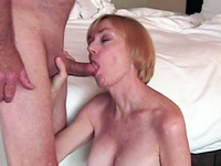 fuck photo mom mother son fuck hotel mom english incest entry