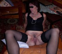 fuck sex moms cce aadd gallery sexy mom like fuck