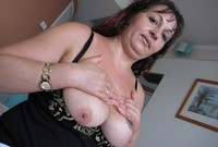 fucking moms galleries milf tits fuck free hony moms