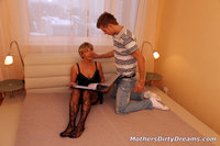 fucking moms galleries gallery sucking fucking mom
