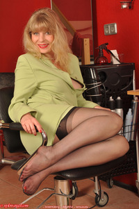 fucking moms galleries pictures nylon angel picsb german mature nylons