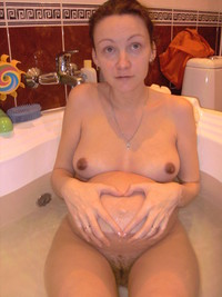 fucking moms photos fucking hot moms