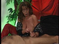 german mature women porn watch mature german hooker