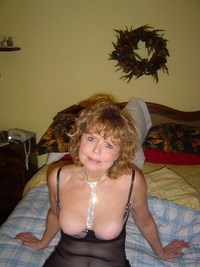 grandma mature porn mature porn lovely looking women amateur homemade free gallery pet movie