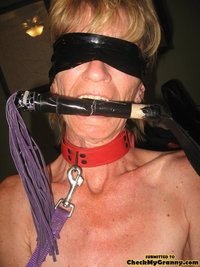 granny asshole galleries galleries checkmygranny granny bondage joyously accepts