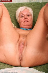 granny asshole photos anal porn let fuck asshole granny vol photo