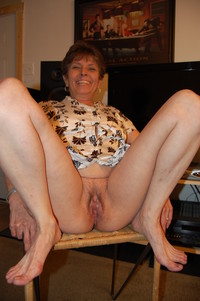 granny asshole photos anal porn marion slutty granny gets asshole sodomized akog photo