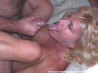 granny asshole photos granny cums here interracial anal ntpll bdsst bzrrr