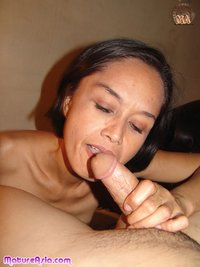 granny asshole pic tgp malou asian granny nasty gets asshole deflorated