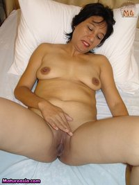 granny asshole pic tgp asian old daisy granny maturepic
