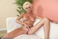 granny hand job pictures galleries over handjob hadnjobbed granny