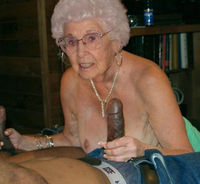 granny hand job pictures free granny handjobs porn movies tits anal handjob demotivational poster bored