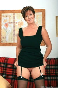 granny joy porn gallery hot granny joy stockings suspenders