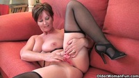 granny joy porn contents videos screenshots preview categories granny