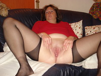granny mature porn pics amateur porn older granny mature spreaders legs wide open showing pink pictures
