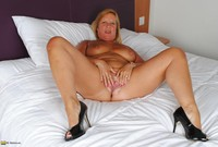 granny mom sex porn long milf tube mature movies mom porn