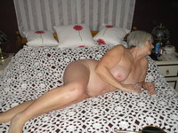 granny nude photos comment this granny nude picture when think about