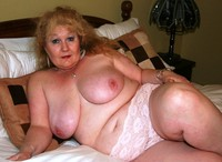 granny nude media nude grannies via nudegrannies