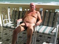 granny nudist galleries grandpa lovers