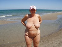 granny nudist galleries tits porn nudist granny photo