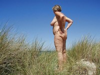 granny nudist photo tits porn nudist granny photo