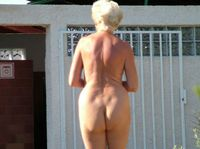 granny nudist photo free gallerie nudistoma